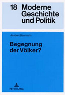 Cover: https://exlibris.azureedge.net/covers/9783/6315/0539/7/9783631505397xl.jpg