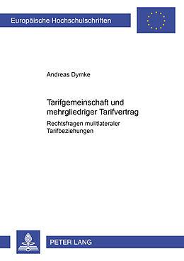 Cover: https://exlibris.azureedge.net/covers/9783/6315/0558/8/9783631505588xl.jpg