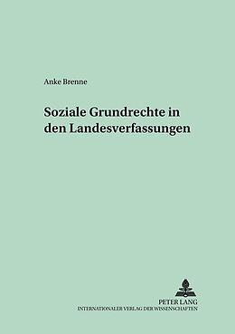 Cover: https://exlibris.azureedge.net/covers/9783/6315/0572/4/9783631505724xl.jpg