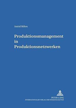Cover: https://exlibris.azureedge.net/covers/9783/6315/0594/6/9783631505946xl.jpg