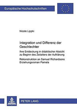 Cover: https://exlibris.azureedge.net/covers/9783/6315/0598/4/9783631505984xl.jpg