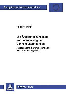 Cover: https://exlibris.azureedge.net/covers/9783/6315/0601/1/9783631506011xl.jpg