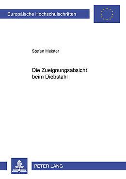Cover: https://exlibris.azureedge.net/covers/9783/6315/0609/7/9783631506097xl.jpg