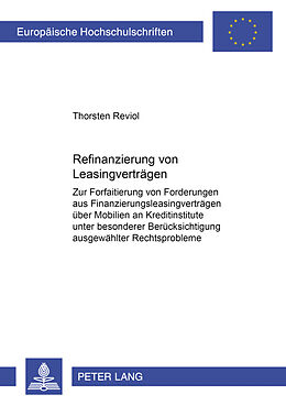 Cover: https://exlibris.azureedge.net/covers/9783/6315/0627/1/9783631506271xl.jpg
