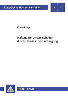 Cover: https://exlibris.azureedge.net/covers/9783/6315/0634/9/9783631506349xl.jpg