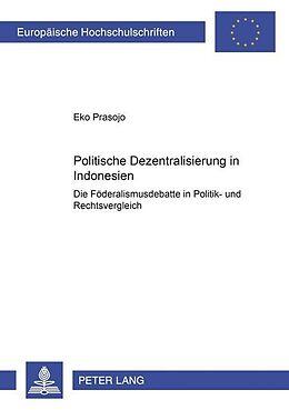 Cover: https://exlibris.azureedge.net/covers/9783/6315/0635/6/9783631506356xl.jpg