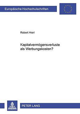 Cover: https://exlibris.azureedge.net/covers/9783/6315/0652/3/9783631506523xl.jpg