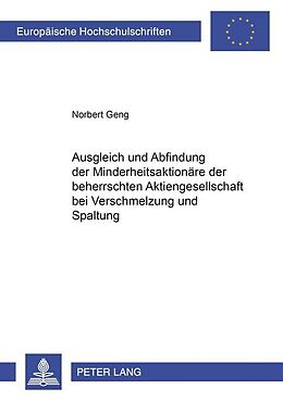 Cover: https://exlibris.azureedge.net/covers/9783/6315/0655/4/9783631506554xl.jpg