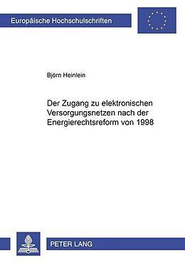 Cover: https://exlibris.azureedge.net/covers/9783/6315/0671/4/9783631506714xl.jpg