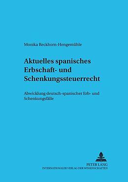 Cover: https://exlibris.azureedge.net/covers/9783/6315/0676/9/9783631506769xl.jpg