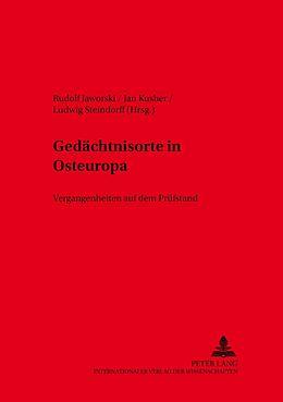 Cover: https://exlibris.azureedge.net/covers/9783/6315/0681/3/9783631506813xl.jpg