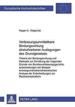 Cover: https://exlibris.azureedge.net/covers/9783/6315/0688/2/9783631506882xl.jpg