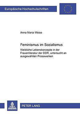Cover: https://exlibris.azureedge.net/covers/9783/6315/0699/8/9783631506998xl.jpg