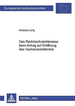 Cover: https://exlibris.azureedge.net/covers/9783/6315/0732/2/9783631507322xl.jpg