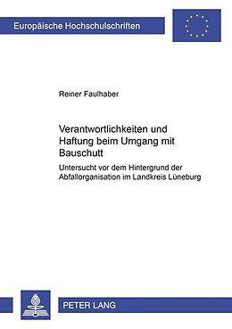 Cover: https://exlibris.azureedge.net/covers/9783/6315/0739/1/9783631507391xl.jpg