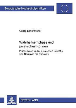 Cover: https://exlibris.azureedge.net/covers/9783/6315/0764/3/9783631507643xl.jpg
