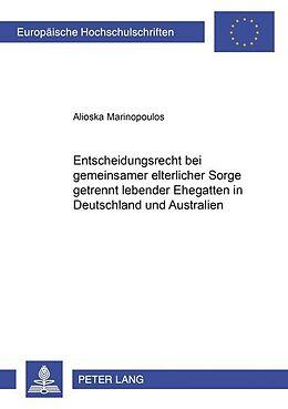 Cover: https://exlibris.azureedge.net/covers/9783/6315/0779/7/9783631507797xl.jpg