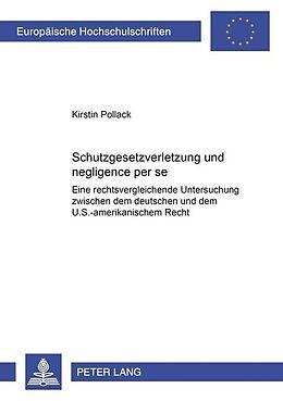 Cover: https://exlibris.azureedge.net/covers/9783/6315/0786/5/9783631507865xl.jpg