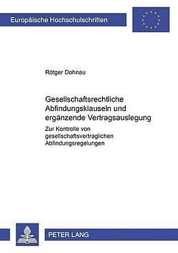 Cover: https://exlibris.azureedge.net/covers/9783/6315/0798/8/9783631507988xl.jpg