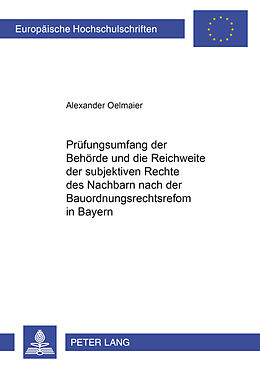 Cover: https://exlibris.azureedge.net/covers/9783/6315/0807/7/9783631508077xl.jpg