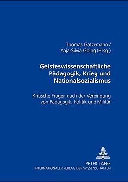 Cover: https://exlibris.azureedge.net/covers/9783/6315/0840/4/9783631508404xl.jpg