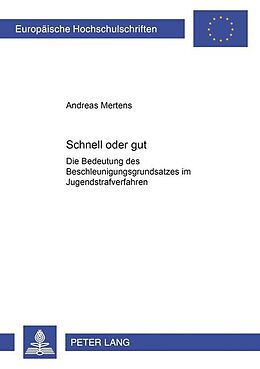 Cover: https://exlibris.azureedge.net/covers/9783/6315/0862/6/9783631508626xl.jpg