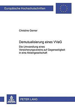 Cover: https://exlibris.azureedge.net/covers/9783/6315/0883/1/9783631508831xl.jpg