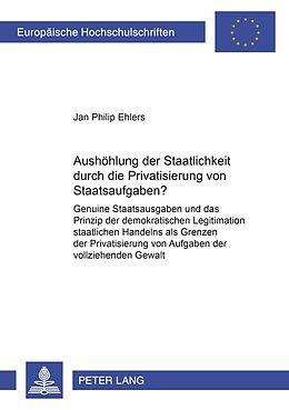 Cover: https://exlibris.azureedge.net/covers/9783/6315/0889/3/9783631508893xl.jpg