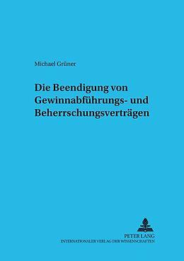 Cover: https://exlibris.azureedge.net/covers/9783/6315/0905/0/9783631509050xl.jpg