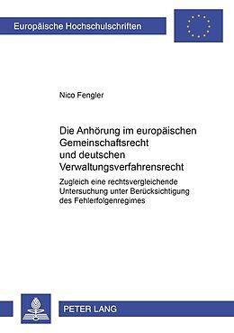 Cover: https://exlibris.azureedge.net/covers/9783/6315/0918/0/9783631509180xl.jpg