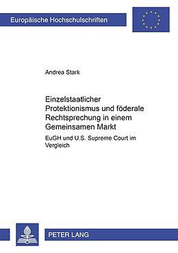 Cover: https://exlibris.azureedge.net/covers/9783/6315/0944/9/9783631509449xl.jpg