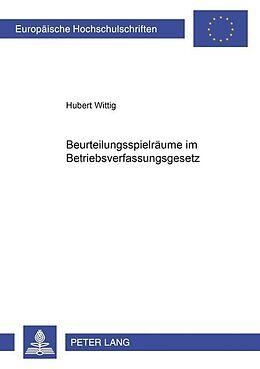 Cover: https://exlibris.azureedge.net/covers/9783/6315/0947/0/9783631509470xl.jpg