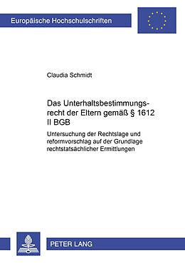 Cover: https://exlibris.azureedge.net/covers/9783/6315/0988/3/9783631509883xl.jpg