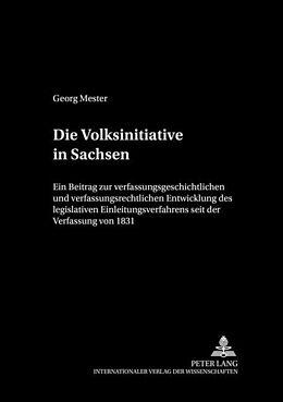 Cover: https://exlibris.azureedge.net/covers/9783/6315/0999/9/9783631509999xl.jpg