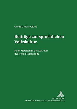 Cover: https://exlibris.azureedge.net/covers/9783/6315/1012/4/9783631510124xl.jpg