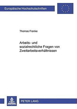 Cover: https://exlibris.azureedge.net/covers/9783/6315/1031/5/9783631510315xl.jpg
