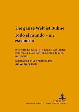 Cover: https://exlibris.azureedge.net/covers/9783/6315/1036/0/9783631510360xl.jpg