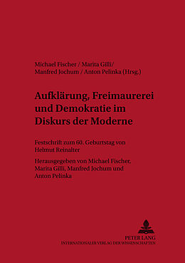 Cover: https://exlibris.azureedge.net/covers/9783/6315/1037/7/9783631510377xl.jpg