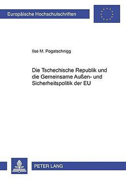 Cover: https://exlibris.azureedge.net/covers/9783/6315/1065/0/9783631510650xl.jpg
