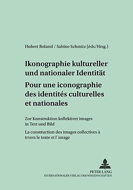 Cover: https://exlibris.azureedge.net/covers/9783/6315/1075/9/9783631510759xl.jpg