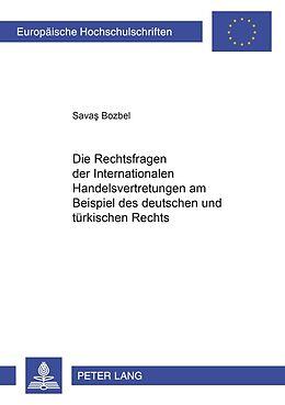 Cover: https://exlibris.azureedge.net/covers/9783/6315/1090/2/9783631510902xl.jpg