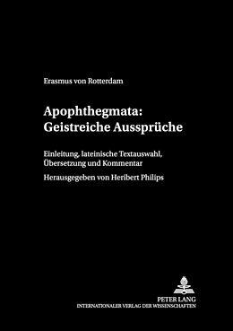 Cover: https://exlibris.azureedge.net/covers/9783/6315/1096/4/9783631510964xl.jpg