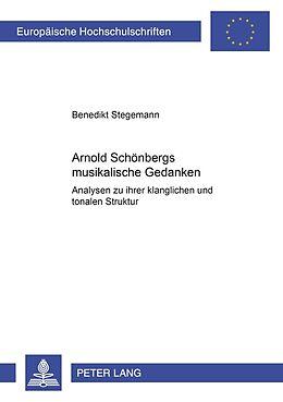 Cover: https://exlibris.azureedge.net/covers/9783/6315/1109/1/9783631511091xl.jpg