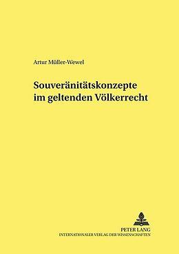 Cover: https://exlibris.azureedge.net/covers/9783/6315/1110/7/9783631511107xl.jpg