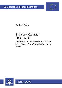 Cover: https://exlibris.azureedge.net/covers/9783/6315/1139/8/9783631511398xl.jpg