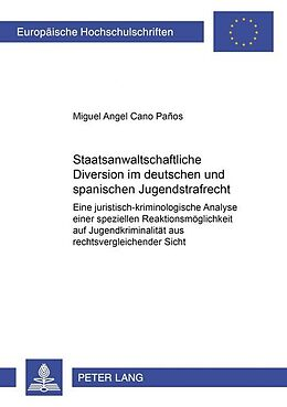 Cover: https://exlibris.azureedge.net/covers/9783/6315/1154/1/9783631511541xl.jpg