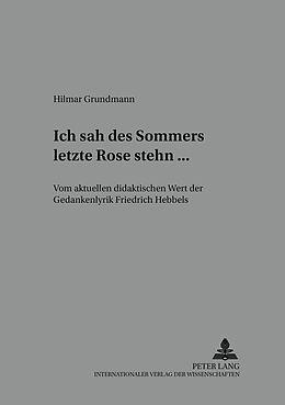 Cover: https://exlibris.azureedge.net/covers/9783/6315/1161/9/9783631511619xl.jpg