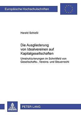 Cover: https://exlibris.azureedge.net/covers/9783/6315/1191/6/9783631511916xl.jpg