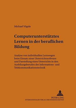 Cover: https://exlibris.azureedge.net/covers/9783/6315/1205/0/9783631512050xl.jpg