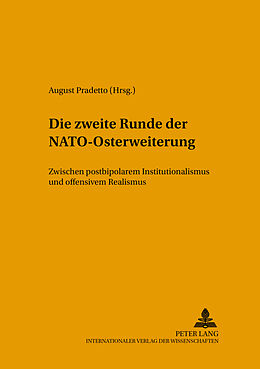 Cover: https://exlibris.azureedge.net/covers/9783/6315/1234/0/9783631512340xl.jpg